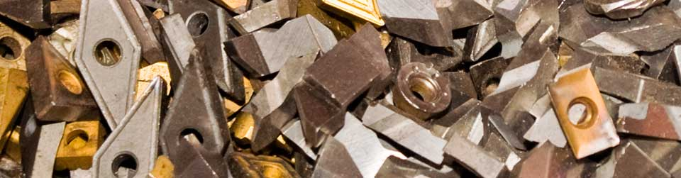 carbide-scrap-recycling