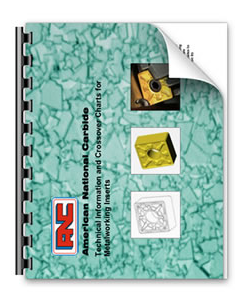 icon-anc-technical-brochure