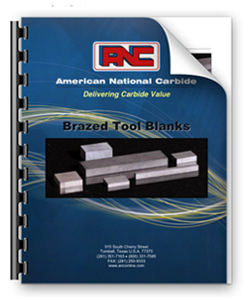 icon-brazed-tool-blanks