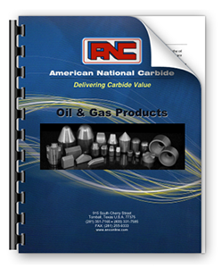 icon-oil-and-gas