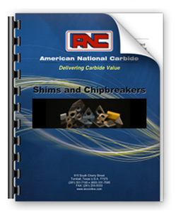 icon-shims-and-chipbreakers